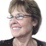 Judy Eick