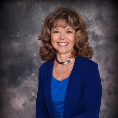Catherine Ulrich Brakefield